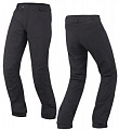 Alpinestars Текстильные штаны Switch DS Pants