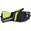 Alpinestars Перчатки Jet Road Gore Gloves