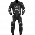 Alpinestars Комбинезон Orbiter Leather Suit 2013