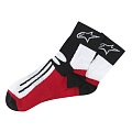 Alpinestars Носки (короткие) Racing Road Socks