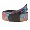 Alpinestars Psych Belt