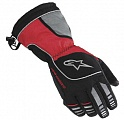 Alpinestars Перчатки Storm Drystar Gloves